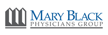 Mary Black Physicians Group